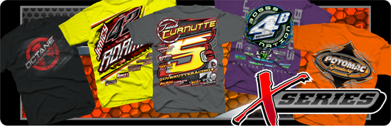 deee2934 Custom Racing Shirts - Impact RaceGear - 877.743.8337