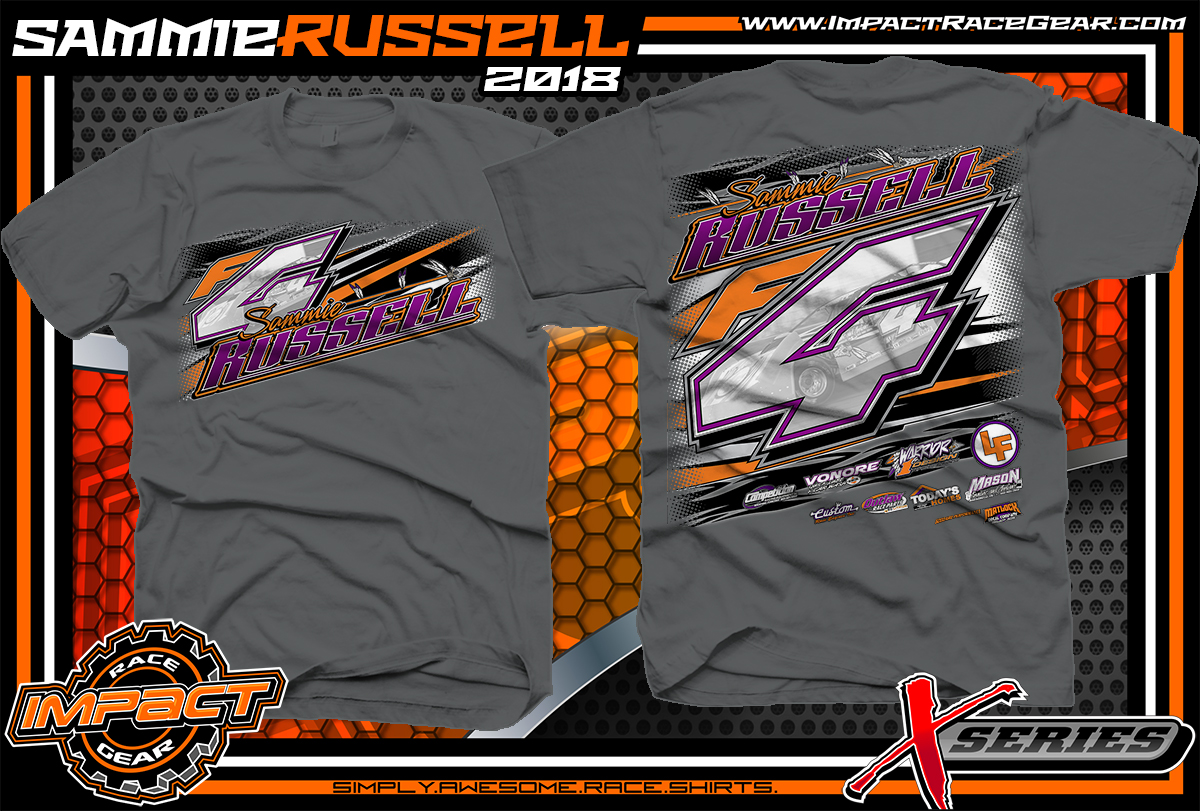 104ae9bc4 Flat Track Racing Tee Shirts – EDGE Engineering and Consulting Limited