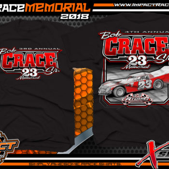 Vintage Dirt Late Model Shirt Atomic Speedway Dirt Track Racing Event Shirts