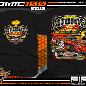 Atomic-100-Race-Shirts-Atomic-Speedway-Event-T-Shirts-Tim-McCreadie-Winner-Black