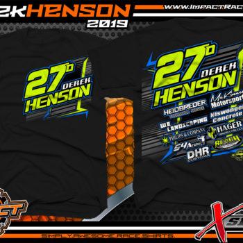 Derek-Henson-Black