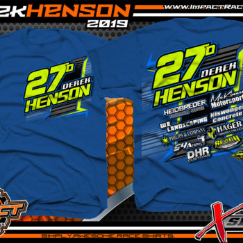 Derek-Henson-Royal