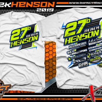 Derek-Henson-White