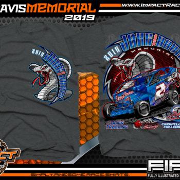 Jake-Davis-Memorial-Racing-T-Shirts-Dirt-Track-Racing-Tees-Race-Track-Event-Shirts