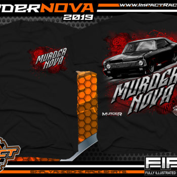 Murder-Nova-Street-Outlaws-Street-Drag-Racing-Shirt-Midwest-Street-Cars-OKC-Oklahoma-405