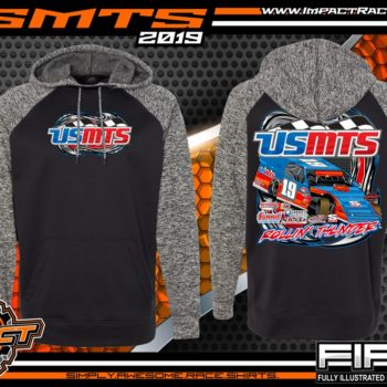 United-States-Modifed-Touring-Series-Racing-Premium-Hoodie-Dirt-Racing-Shirts-USMTS-American-Horsepower