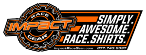 Impact Race Gear - Simply Awesome